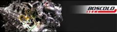 Boscolo motores e locação de maquinas - foto 15