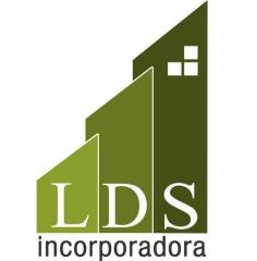 Lds incorporadora ltda - foto 3