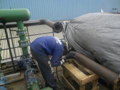 Foto 25 mão-de-obra temporária - Dmape Metalúrgica Montagem & ManutenÇÃo Industrial Ltda