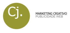 Cj web marketing curitiba | publicidade curitiba | marketing curitiba | marketing certeiro | marketing barato