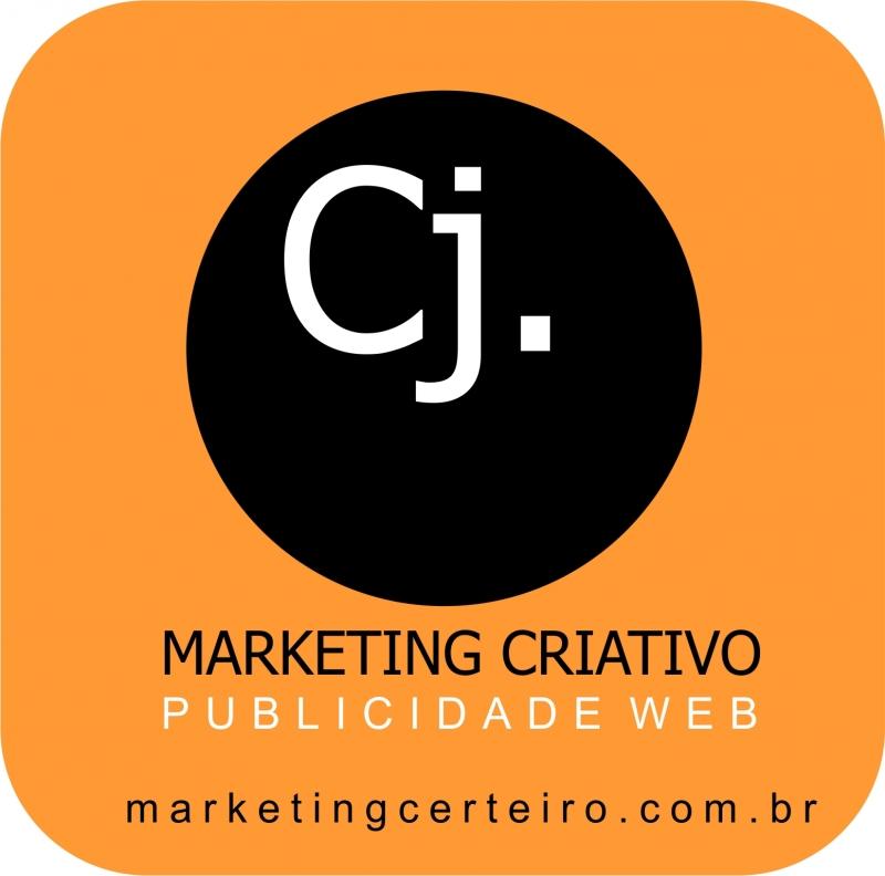 CJ Web Marketing Curitiba   Publicidade Curitiba   Marketing Curitiba   Marketing Certeiro   Marketing Barato