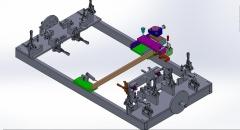 Ferramentas consebidas 100 % em 3D