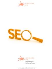Posicionamento em sites de buscas.(google/bing/yahoo/cade)
