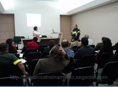 Foto 15 educação e formação no Rio Grande do Sul - Adjunto Consultoria de Recursos Humanos
