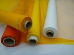 Supricolor silk e sign ltda - campo grande - foto 9