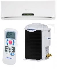Ivotec - ar condicionado em curitiba, instala��o de ar condicionado em curitiba, manuten��o de ar condicionado em curitiba e vendas de ar   condicionado em curitiba