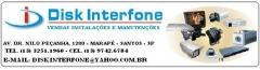 Disk interfone portão automático - foto 8