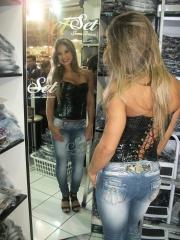 Set jeans - foto 3