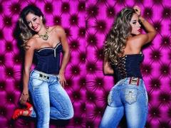 Set Jeans - Foto 1