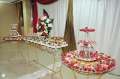 Buffet Aliança Festas - Foto 1