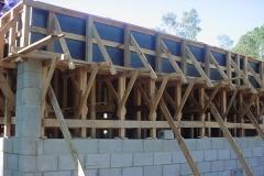 Obras executadas pelo engenheiro marcos minami
