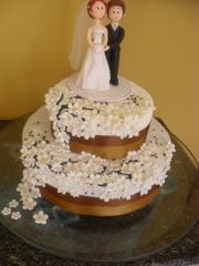 Aniversario de casamento
