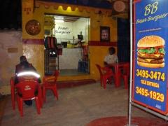 Bessa burguer sanduiches - foto 11