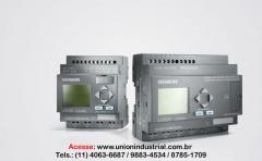 Union - manutenÇÃo e reparo de máquinas industriais, ihm, clp, inversores frequÊncia - foto 24