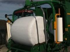 Tecbiotec comércio de máquinas e produtos naturais ltda - foto 6