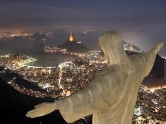 Foto 2  no Rio de Janeiro - Compro Consorcio rj