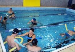 Foto 21 educação e formação no Paraná - Escola Especial Tânia Regina