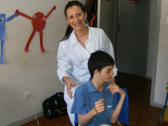 Escola especial tânia regina - foto 2