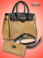 Bolsas e carteiras femininas kabupy