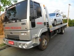 Amg-resgate-me é filiada ao serviço de transporte de veículos de nossos clientes e colaboradores.