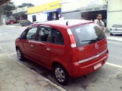 Carros equipados com rádios nextel - id.86*45210
