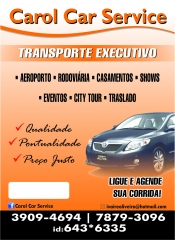 Carol car service - foto 13