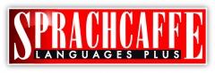 Sprachcaffe languages plus - foto 14