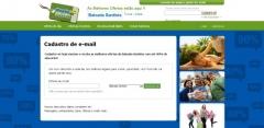 Pontodeoferta.com.br