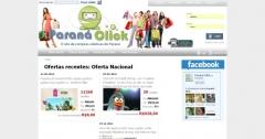 Paranaclick.com.br
