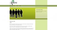 Bmwassessoria.com.br