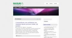 Macielbr.com.br