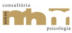 Psic�loga clinica  - telefone  (12) 3622-2141  (12) 3622-6293