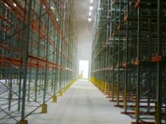 Ademasfrius refrigeração insdustrial - foto 10