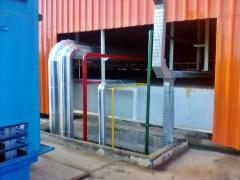 Ademasfrius refrigeração insdustrial - foto 9