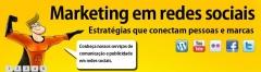 Marketing em redes sociais na culturetec