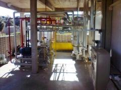 Ademasfrius refrigeração insdustrial - foto 19