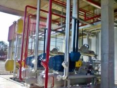 Ademasfrius refrigeração insdustrial - foto 16