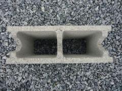 Clinker artefatos de cimento - foto 3