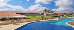 Villa hípica resort - foto 18
