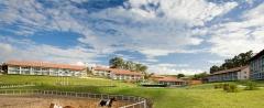 Villa hípica resort - foto 4