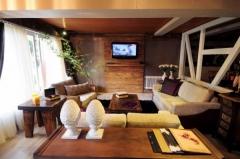 Clinipel hotel spa - foto 23