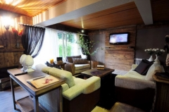 Clinipel hotel spa - foto 18