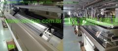 Wintus corporation - importação e exportação ltda - foto 12