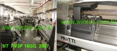 Wintus corporation - importação e exportação ltda - foto 16