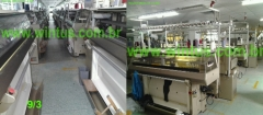 Foto 259 máquinas e ferramentas no São Paulo - Wintus Corporation - Importação e Exportação Ltda