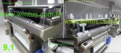 Wintus corporation - importação e exportação ltda - foto 6