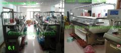 Wintus corporation - importação e exportação ltda - foto 20