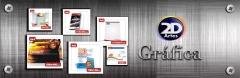 2D  Artes - Fotografias , Produtos e Design - Foto 9