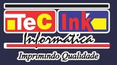 Tec ink informática - foto 10