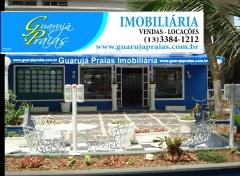Www.guarujapraias.com